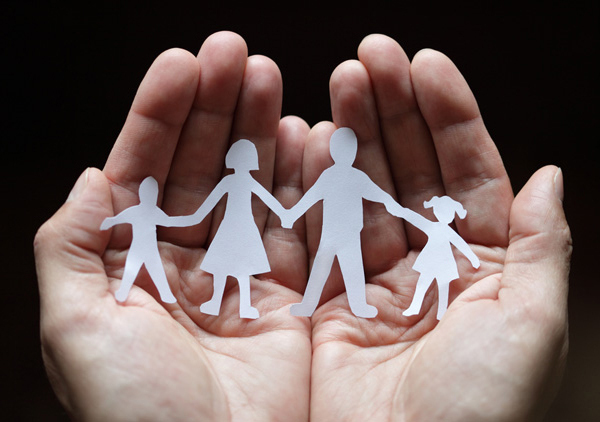 Тест на аутизм у взрослых онлайн