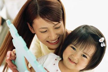 Японские мамочки онлайн для телефона