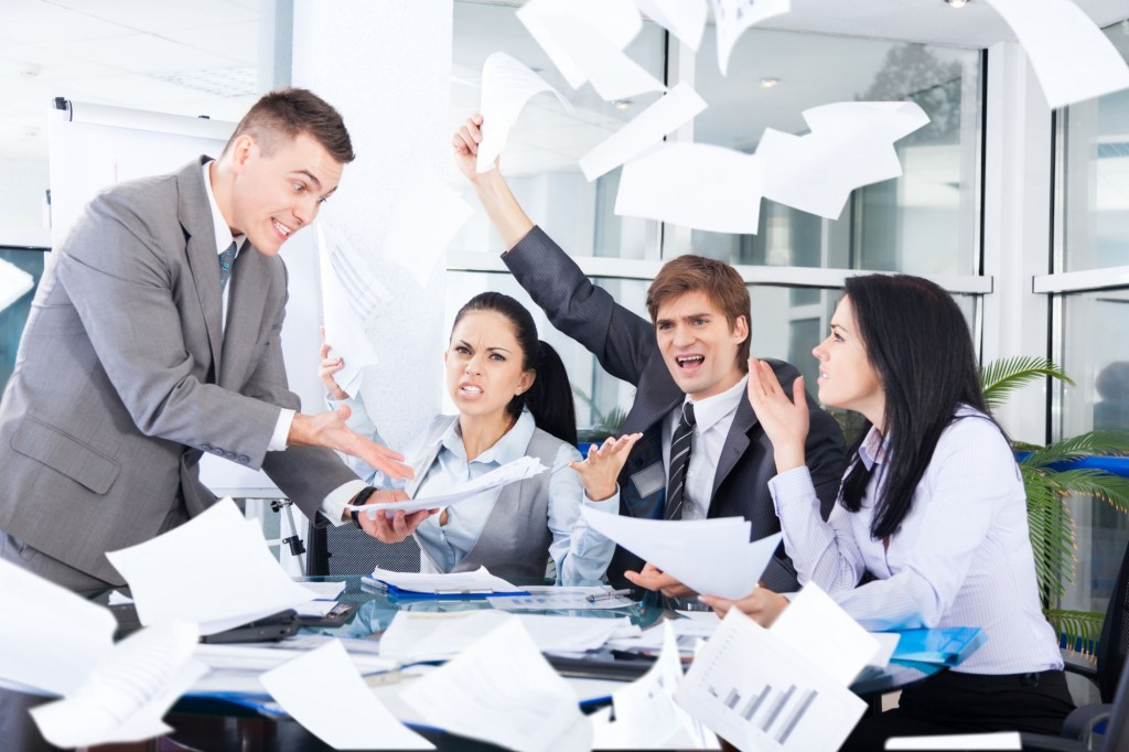 essay on teamwork in the workplace