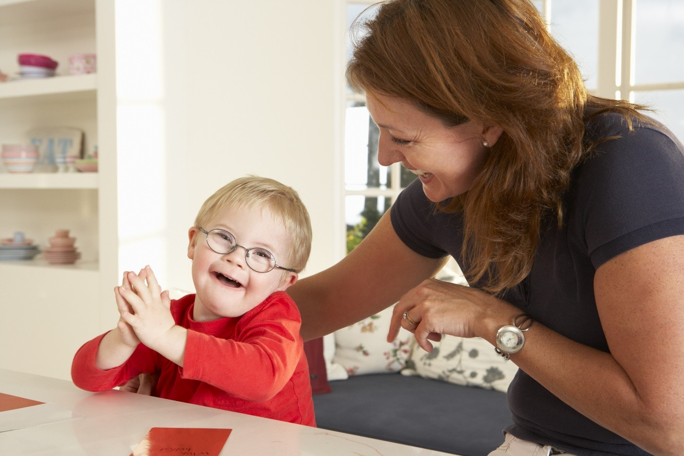parent child with learning disorders The misunderstood child: the child with a nonverbal learning disorder by liza little, psyd, rn learning disorders are common among elementary school children.